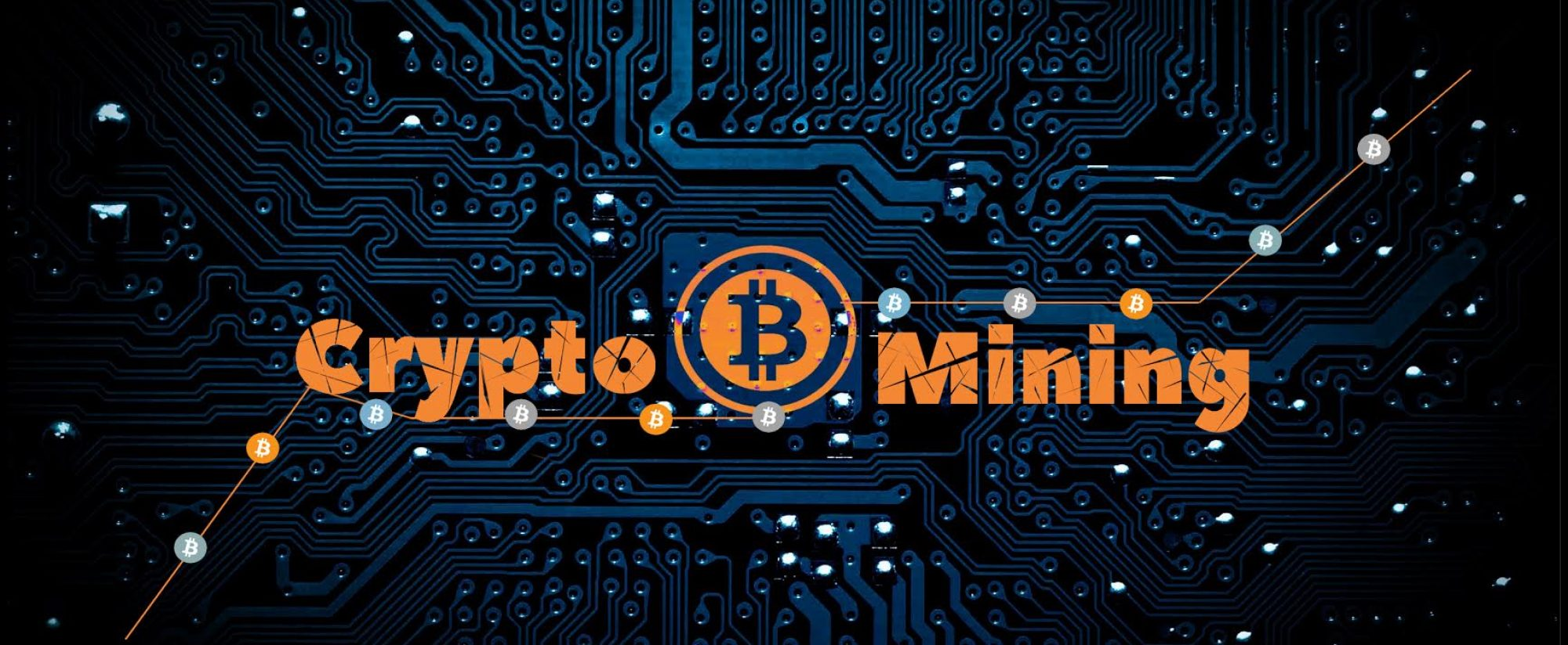 Image result for crypto mining